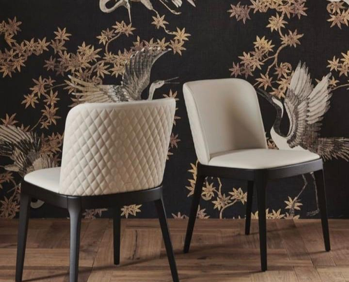 B2C furniture's dining chairs