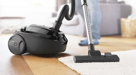 Your Home Cleaner Robots Vacuums And Cleaners